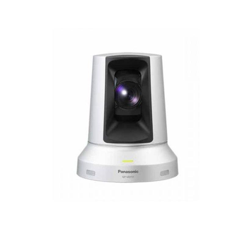Camera GP-VD131