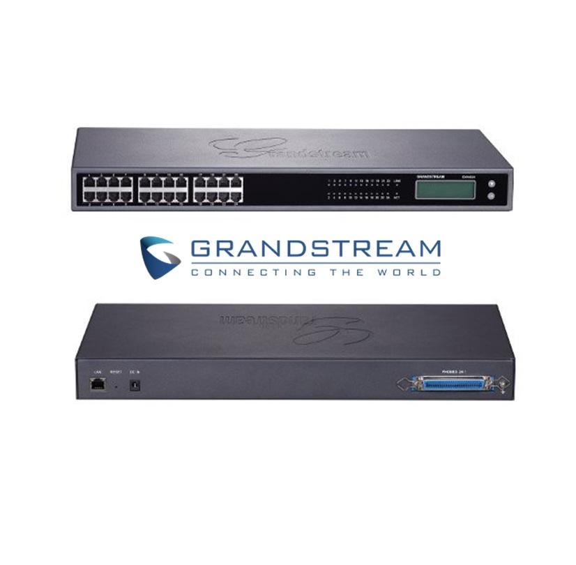 ATA Grandstream GXW4224