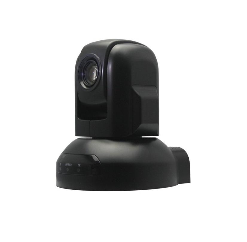 Camera HD6530