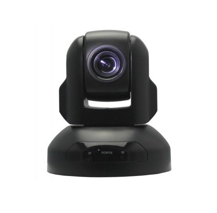 Camera HD6540
