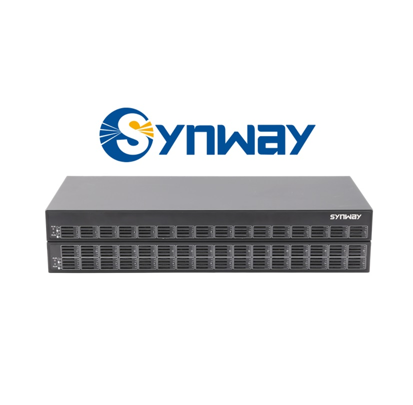 Synway UMG2000-64
