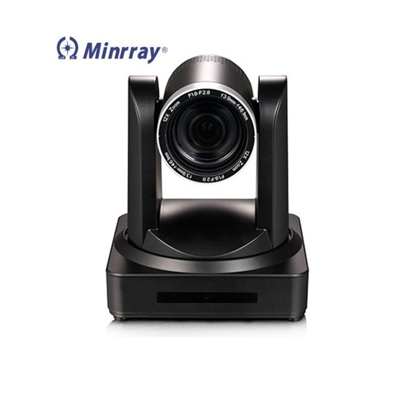 Camera Minrray UV510A-10