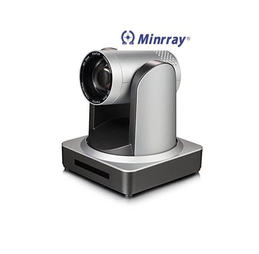 Camera hội nghị Minrray UV510A-20