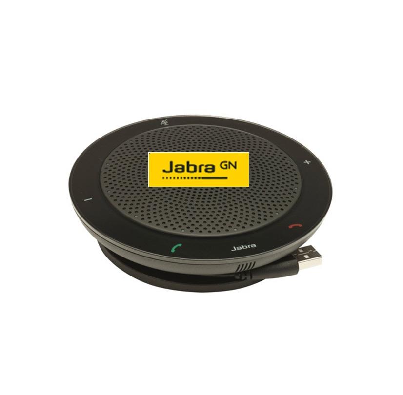 Jabra Speak 410 UC