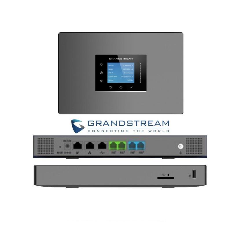 Grandstream UCM6302