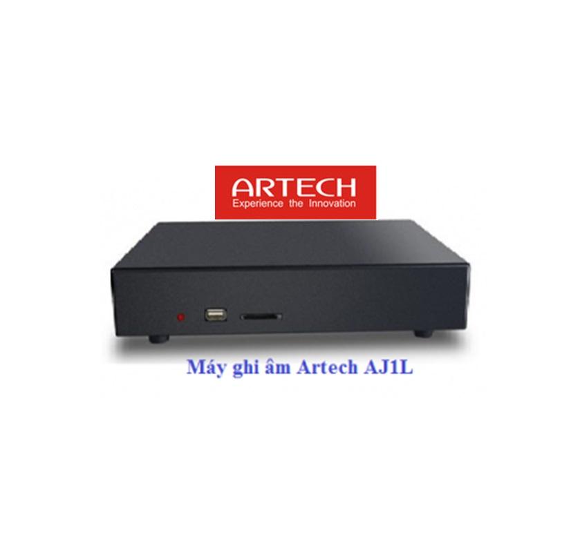 Artech AJ1L