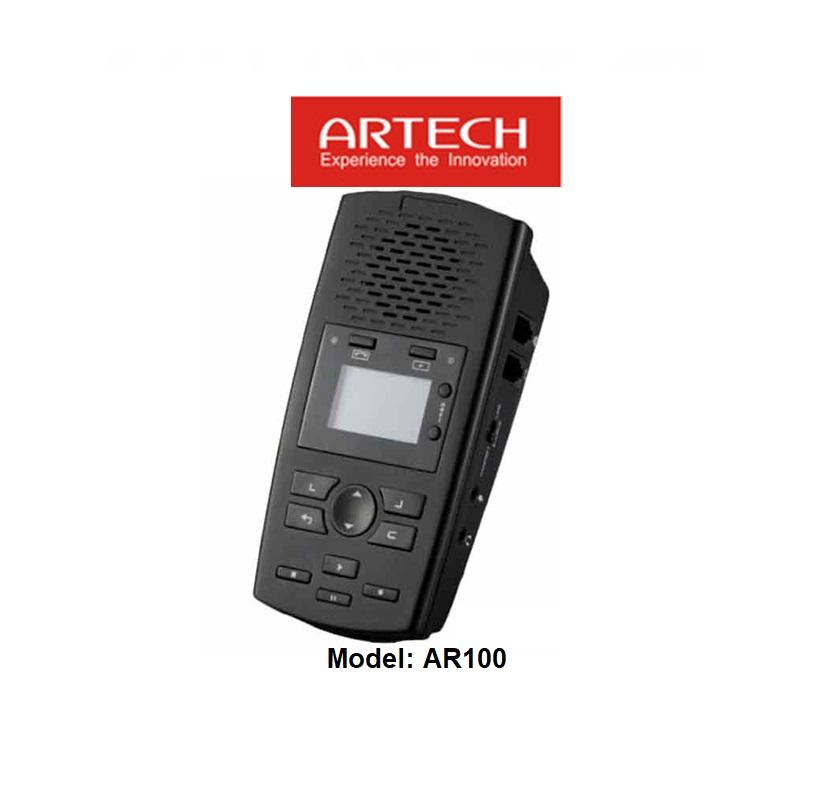 Artech AR100