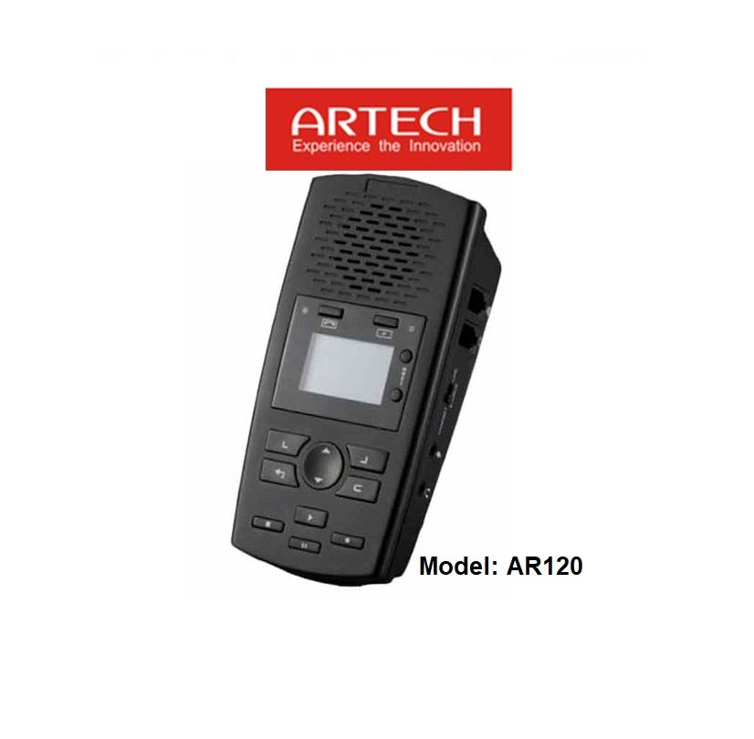 Artech AR120