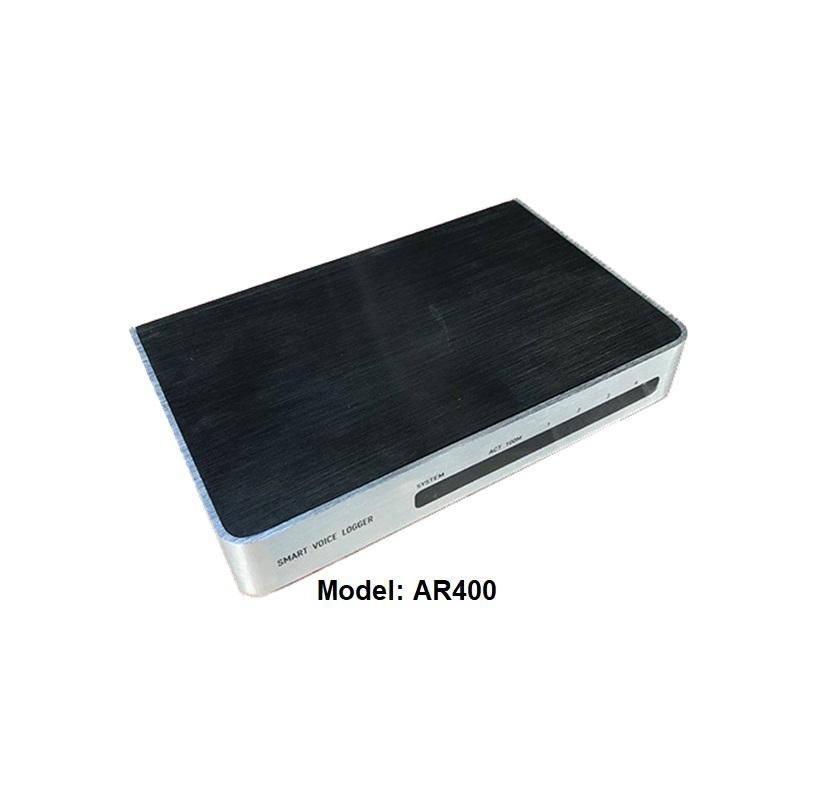 Artech AR400