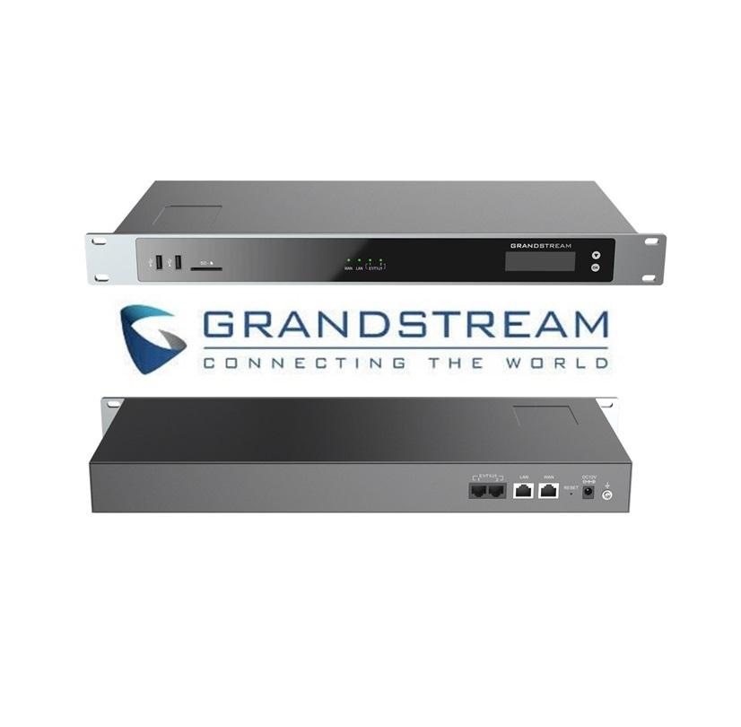 Grandstream GXW4502
