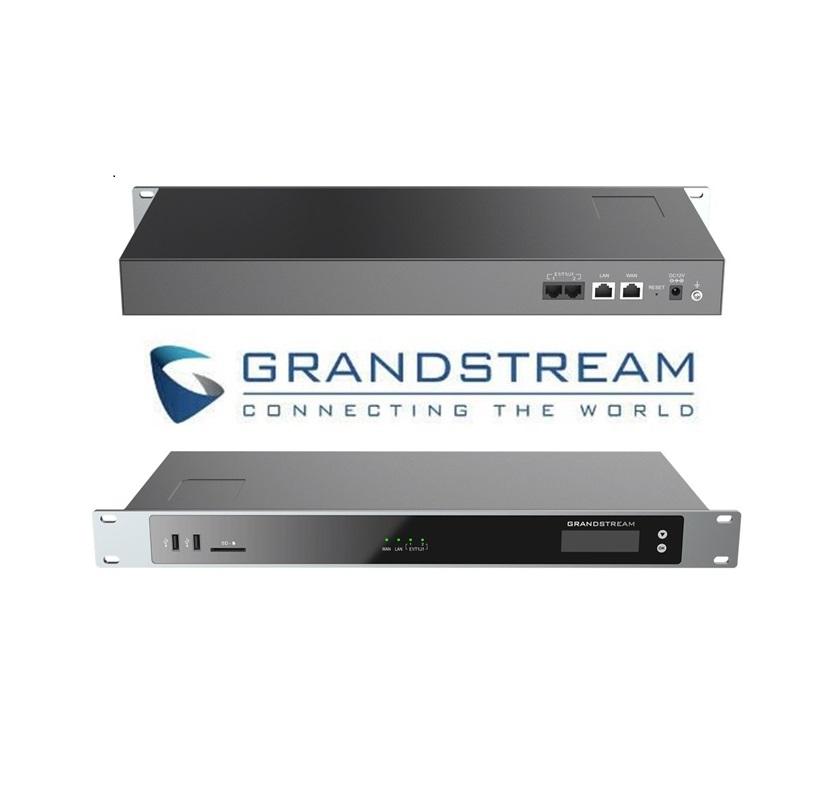 Grandstream GXW4504