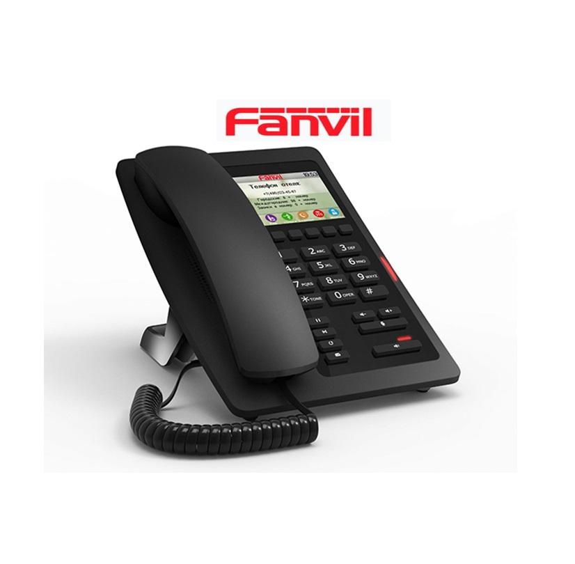 Fanvil H5