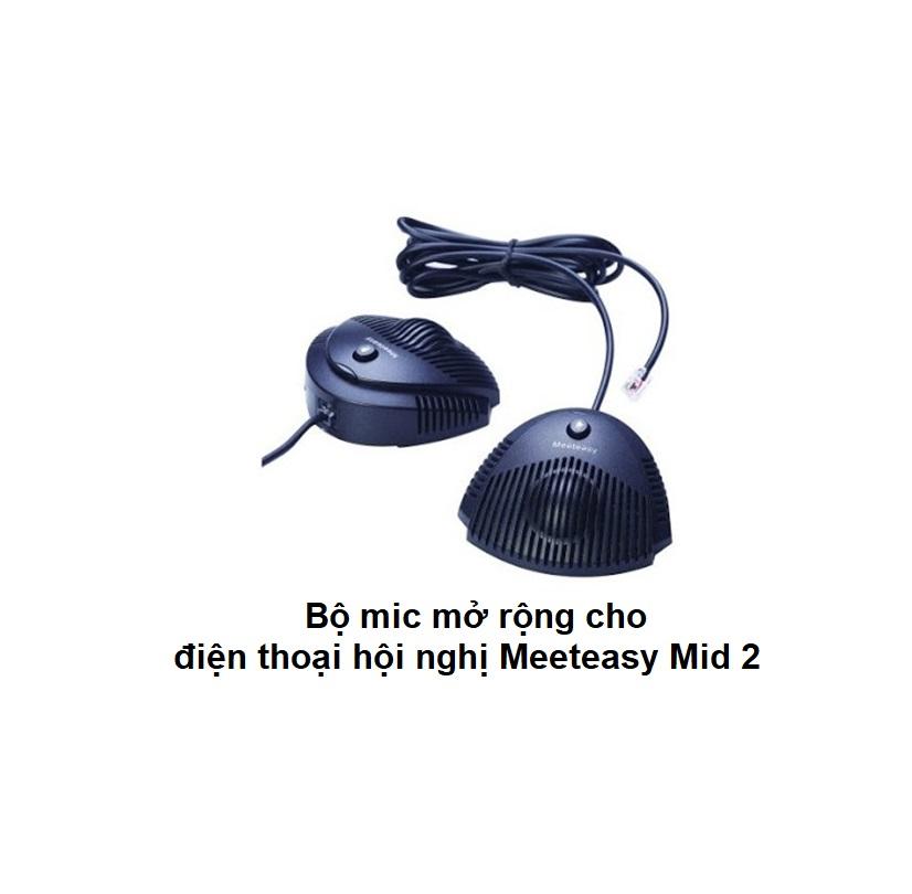 Micro Meeteasy Mid2