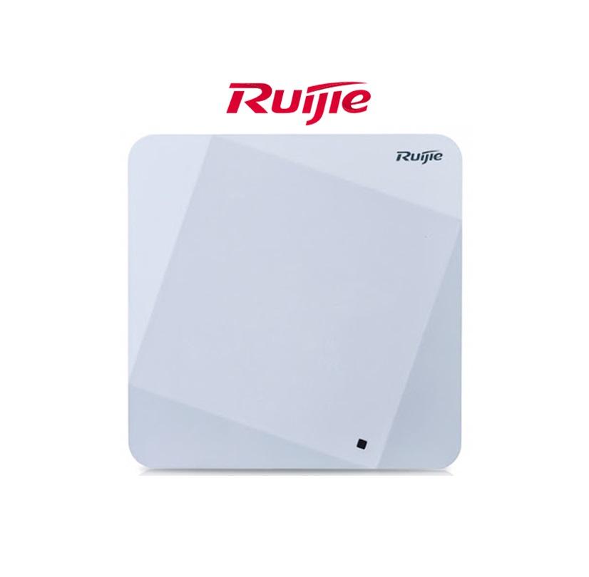 Ruijie RG-AP710