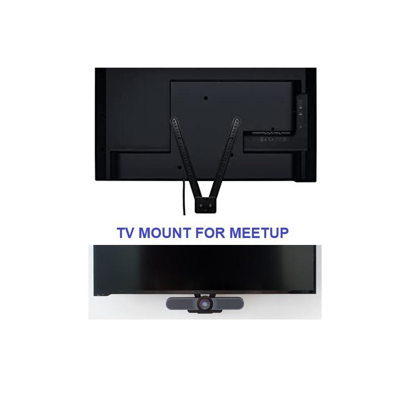 Giá treo camera logitech Meetup