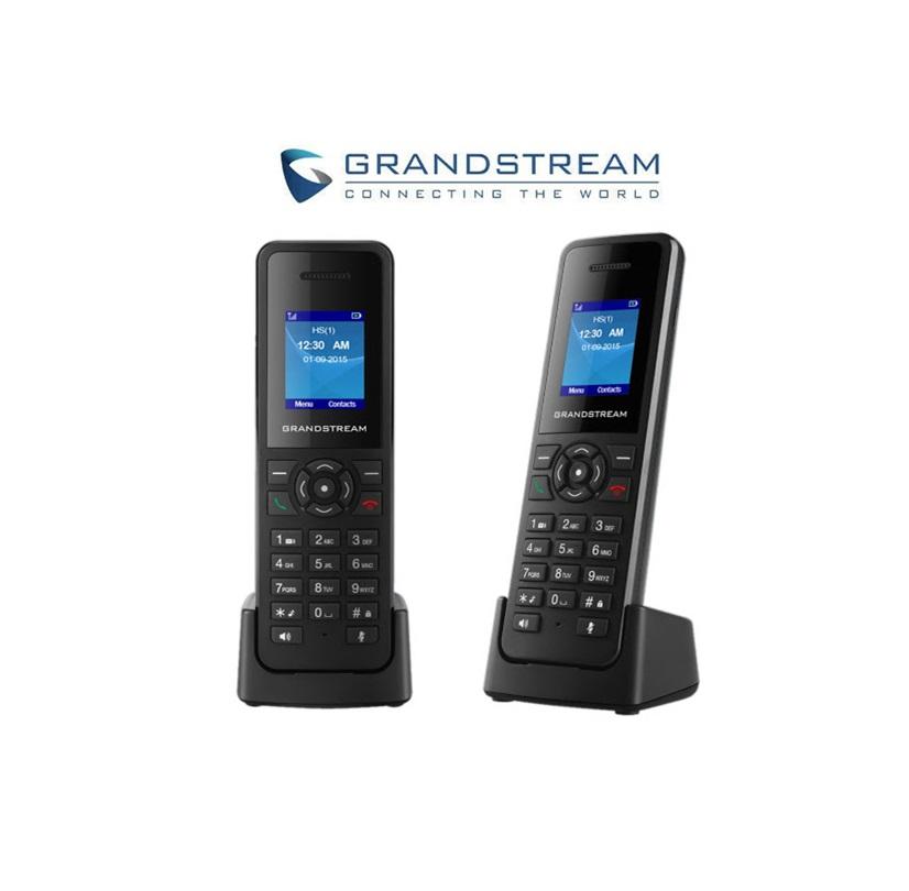 điện thoại Grandstream DP720