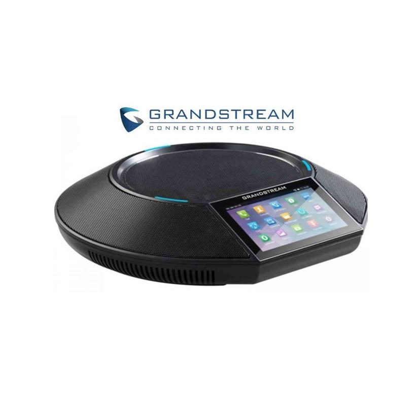 Điện thoại phòng họp Grandstream GAC2500