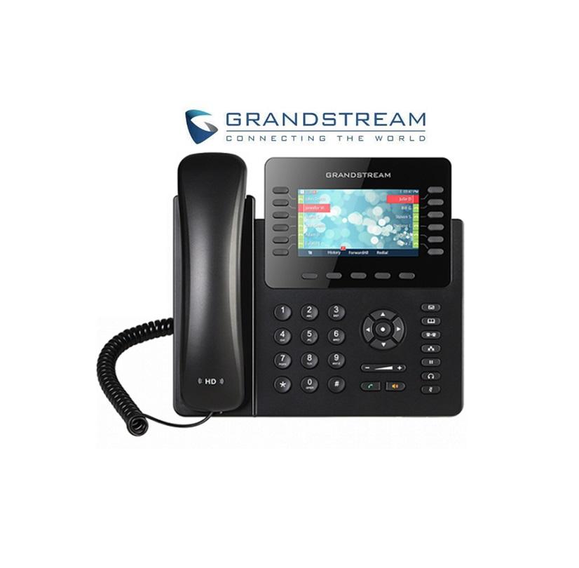 Điện thoại Grandstream GXP2170
