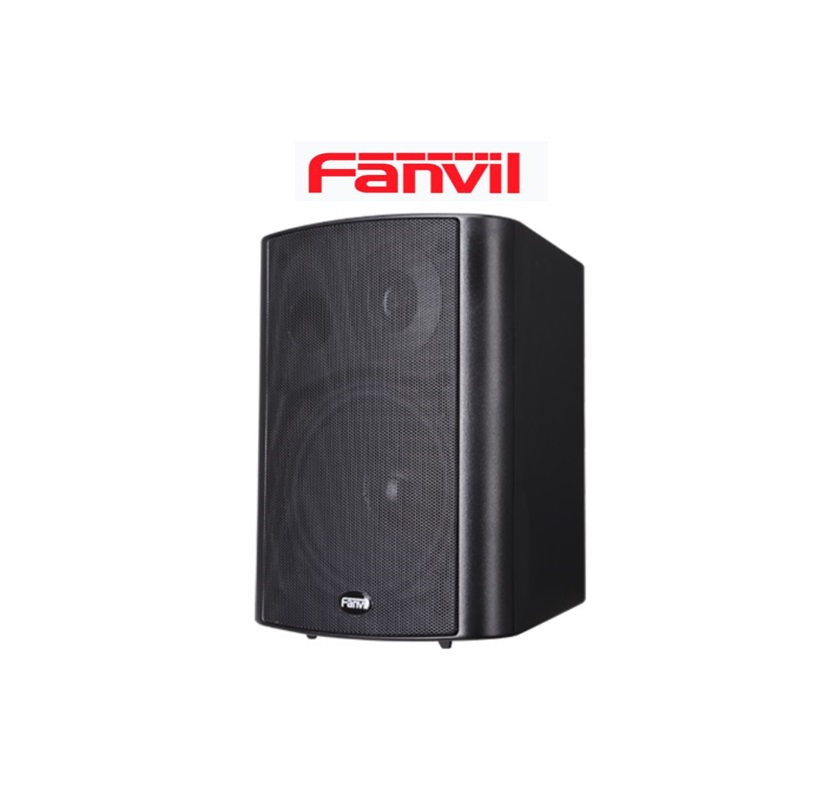 loa ip Fanvil IW30