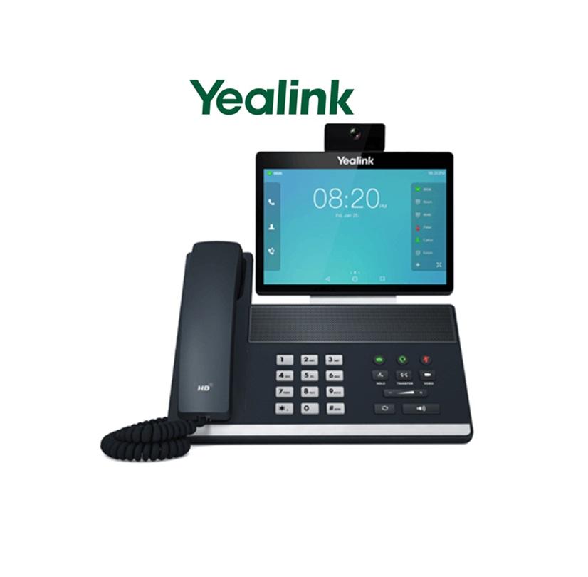 Điện thoại Yealink VP59