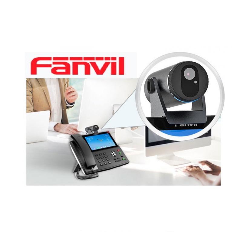 Webcam Fanvil CM60